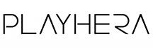 playhera